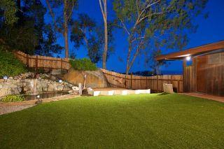 Photo 21: MOUNT HELIX House for sale : 5 bedrooms : 10088 Sierra Vista Ave. in La Mesa