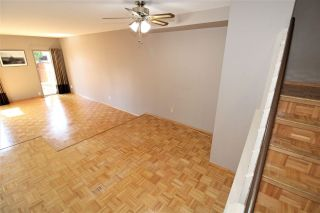 Photo 10: 6738 36A Avenue in Edmonton: Zone 29 Townhouse for sale : MLS®# E4242052