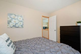 Photo 24: 55 Cougar Ridge Court SW in Calgary: Cougar Ridge Detached for sale : MLS®# A1110903