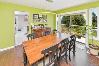 Photo 9: 664 Orca Pl in Colwood: Co Triangle House for sale : MLS®# 842297
