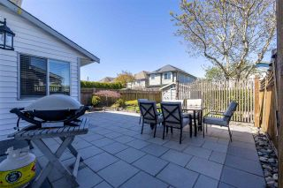 "Photo 10: 3571 GEORGIA Street in Richmond: Steveston Village House for sale in ""STEVESTON VILLAGE"" : MLS®# R2569430"