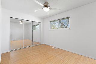 Photo 11: 6315 152 Avenue in Edmonton: Zone 02 House for sale : MLS®# E4246972