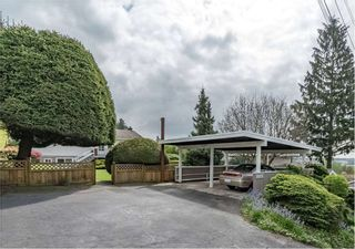 Photo 20: 8115 STRATHEARN Avenue in Burnaby: South Slope House for sale (Burnaby South)  : MLS®# R2282540