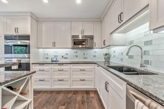 Photo 16: 549 POINT MCKAY Grove NW in Calgary: Point McKay Row/Townhouse for sale : MLS®# A1026968