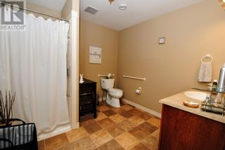 Photo 24: 119 Humber Road in Corner Brook: House for sale : MLS®# 1228251