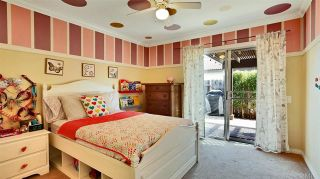Photo 9: House for sale : 2 bedrooms : 2425 Teaberry Glen in Escondido