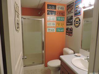 Photo 21: 53 Wilson Crescent in Yorkton: Weinmaster Park Residential for sale : MLS®# SK801378