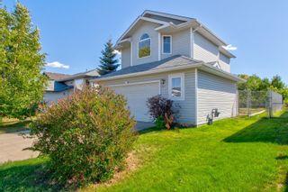 Photo 3: 3619 130 Avenue in Edmonton: Zone 35 House for sale : MLS®# E4261920