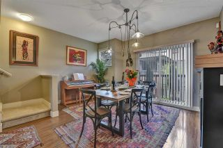"""Photo 14: 23 19478 65 Avenue in Surrey: Clayton Townhouse for sale in """"Sunset Grove"""" (Cloverdale)  : MLS®# R2571823"""