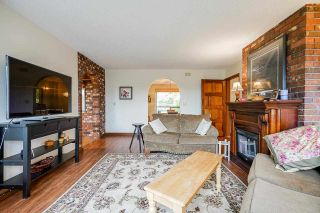 Photo 30: 385 240 Street in Langley: Campbell Valley House for sale : MLS®# R2577754