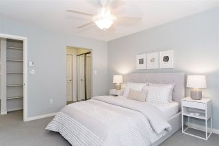 """Photo 7: 208 2288 W 12TH Avenue in Vancouver: Kitsilano Condo for sale in """"Connaught Point"""" (Vancouver West)  : MLS®# R2479239"""