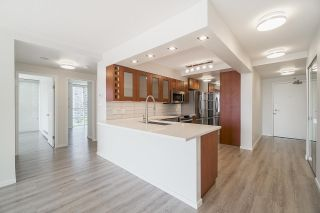 Photo 17: 1304 950 CAMBIE Street in Vancouver: Yaletown Condo for sale (Vancouver West)  : MLS®# R2609333