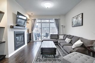 Photo 14: 116 SKYVIEW RANCH Road NE in Calgary: Skyview Ranch Row/Townhouse for sale : MLS®# A1078168