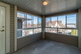Photo 10: 310 2055 INGLEDEW Street in Prince George: Millar Addition Condo for sale (PG City Central (Zone 72))  : MLS®# R2571030