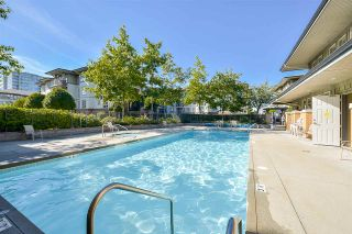 """Photo 16: 5310 5111 GARDEN CITY Road in Richmond: Brighouse Condo for sale in """"LIONS PARK"""" : MLS®# R2193184"""