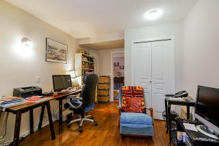 """Photo 12: 410 211 TWELFTH Street in New Westminster: Uptown NW Condo for sale in """"Discovery Reach"""" : MLS®# R2405587"""