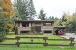 Property Photo: 11776 248 ST in Maple Ridge