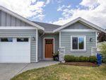 Main Photo: 10218 Pleasant St in : Si Sidney North-East Half Duplex for sale (Sidney)  : MLS®# 882853
