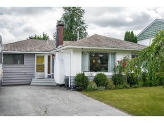 """Photo 1: 11072 146A Street in Surrey: Bolivar Heights House for sale in """"Bolivar Heights"""" (North Surrey)  : MLS®# R2388241"""