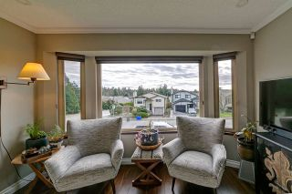 Photo 3: 1403 GABRIOLA Drive in Coquitlam: New Horizons House for sale : MLS®# R2534347