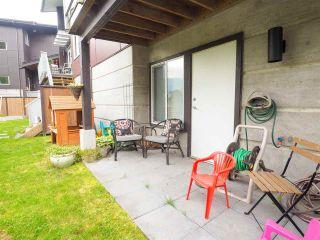 "Photo 19: 9 41488 BRENNAN Road in Squamish: Brackendale 1/2 Duplex for sale in ""RIVENDALE"" : MLS®# R2457979"