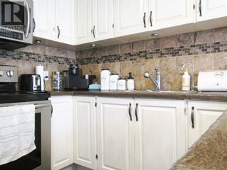 Photo 7: 10920 114 Street in Fairview: House for sale : MLS®# A1084319