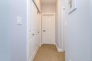 Photo 25: 2289 Nicki Pl in : La Thetis Heights House for sale (Langford)  : MLS®# 885701