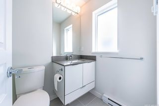 """Photo 23: 44 10388 NO. 2 Road in Richmond: Woodwards Townhouse for sale in """"Kingsley Estate"""" : MLS®# R2620163"""