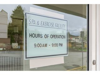 "Photo 19: 117 9635 121 Street in Surrey: Cedar Hills Condo for sale in ""CHANDLER HILL"" (North Surrey)  : MLS®# R2595653"