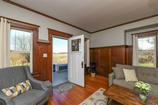 Photo 20: 978 Sand Pines Dr in : CV Comox Peninsula House for sale (Comox Valley)  : MLS®# 879484
