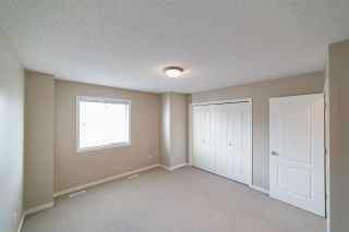 Photo 27: 52 3010 33 Avenue in Edmonton: Zone 30 Townhouse for sale : MLS®# E4265631