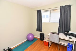 Photo 24: 2115 Mackid Crescent NE in Calgary: Mayland Heights Detached for sale : MLS®# A1080509