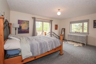 Photo 11: 1517 CHESTNUT Crescent: Telkwa House for sale (Smithers And Area (Zone 54))  : MLS®# R2579772