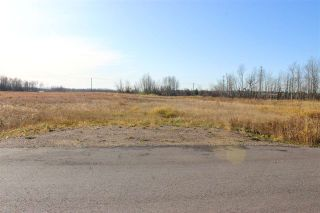 Photo 1: 4;3;63;14;NW: Rural Bonnyville M.D. Rural Land/Vacant Lot for sale : MLS®# E4177320