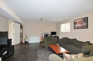 Photo 11: 33335 BEST Avenue in Mission: Mission BC House for sale : MLS®# R2081434