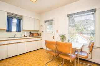 Photo 6: 3841 W 24TH Avenue in Vancouver: Dunbar House for sale (Vancouver West)  : MLS®# R2623159