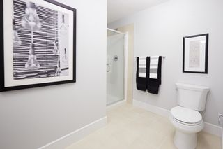 Photo 28: 2712 202 Street in Edmonton: Zone 57 House for sale : MLS®# E4265922