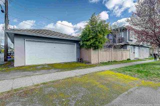Photo 21: 1177 E 53RD Avenue in Vancouver: South Vancouver House for sale (Vancouver East)  : MLS®# R2565164