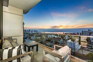 Photo 22: DOWNTOWN Condo for sale : 2 bedrooms : 2604 5th Ave #903 in San Diego