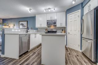Photo 11: 161 Chaparral Valley Drive SE in Calgary: Chaparral Semi Detached for sale : MLS®# A1124352