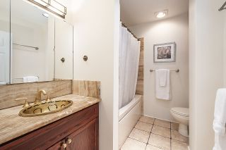 Photo 19: 2814 PANORAMA Drive in North Vancouver: Deep Cove House for sale : MLS®# R2457473