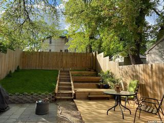 Photo 47: 714 Walmer Road in Saskatoon: Caswell Hill Residential for sale : MLS®# SK842280
