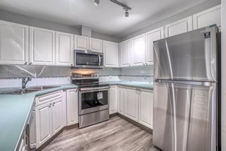 Photo 4: 106 1415 17 Street SE in Calgary: Inglewood Apartment for sale : MLS®# A1114790