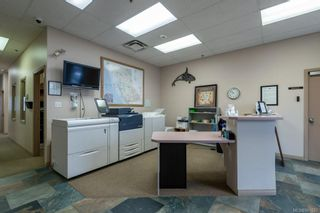 Photo 4: 1275 Cypress St in : CR Campbell River Central Office for lease (Campbell River)  : MLS®# 861620