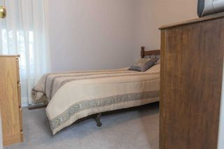 Photo 25: 362 S Jelly Street South Street: Shelburne House (Bungalow) for sale : MLS®# X5324685