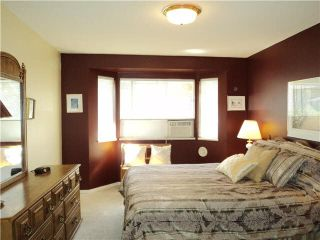 """Photo 11: 20 11950 LAITY Street in Maple Ridge: West Central Townhouse for sale in """"THE MAPLES"""" : MLS®# V1137328"""