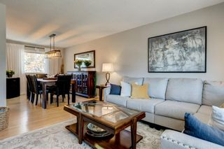 Photo 2: 5356 La Salle Crescent SW in Calgary: Lakeview Detached for sale : MLS®# A1081564