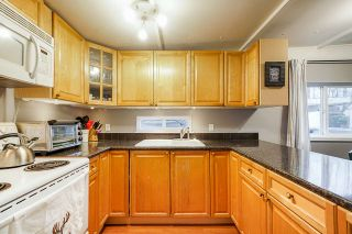 """Photo 14: 21 9132 120 Street in Surrey: Queen Mary Park Surrey Manufactured Home for sale in """"SCOTT PLAZA"""" : MLS®# R2526353"""