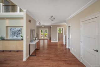 Photo 11: 1725 Texada Terr in : NS Dean Park House for sale (North Saanich)  : MLS®# 866599