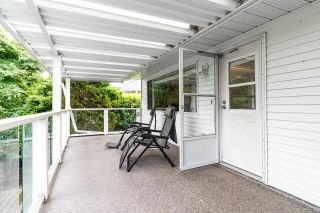 Photo 38: 1554 132B Street in Surrey: Crescent Bch Ocean Pk. House for sale (South Surrey White Rock)  : MLS®# R2612650